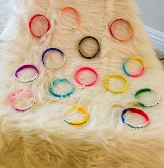 IMG_2441 (1) bracelets