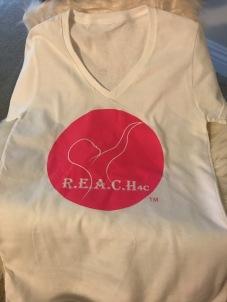 IMG_2445 (1) pink t-shirt